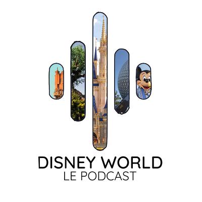 Disney World, le podcast B1apng11