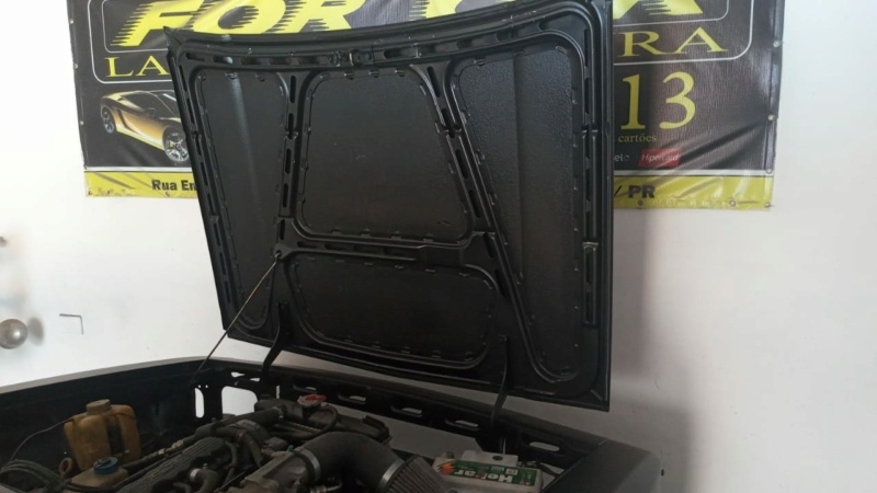 Coupe Full black Img-2020