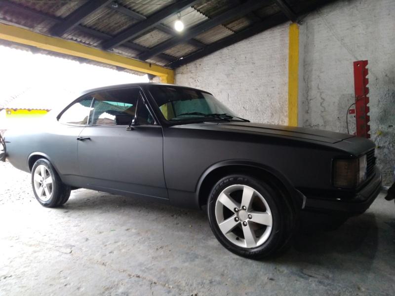Coupe Full black Img_2010