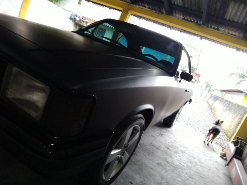 Coupe Full black Img_2011