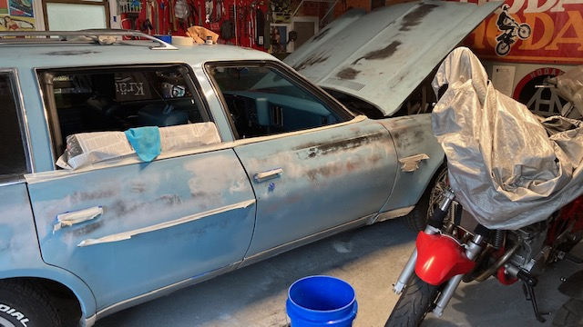 '75 Chevelle station wagon project - Page 4 65206012
