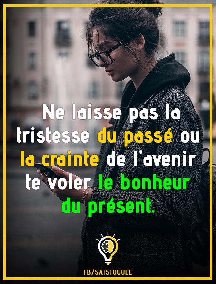 """Le coin des """"pensées""""  - Page 4 89849911"""