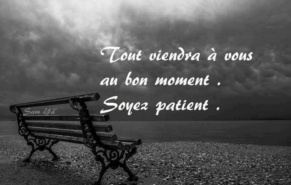 """Le coin des """"pensées""""  - Page 4 90480311"""