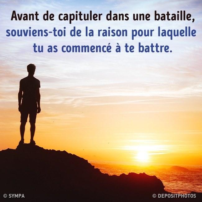 """Le coin des """"pensées""""  - Page 5 96385710"""