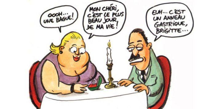 blague du mercredi Blague18