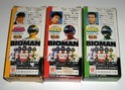 Sentai: les forces métal de 1984 à 1991 - Page 2 Backbo10
