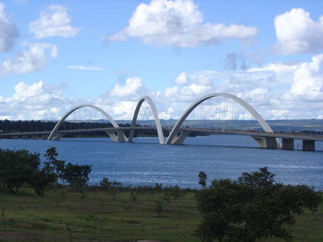 Niemeyer Brasil10