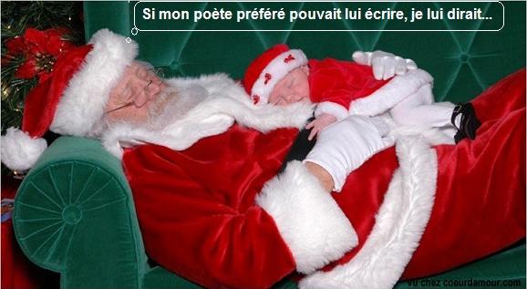 Monsieur le Président (la lettre du Père Noël) Papa_n10