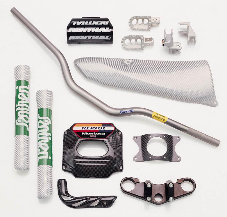 Choix 4RT Honda_10