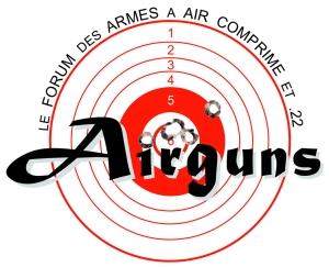 Le forum sur les armes à air et .22