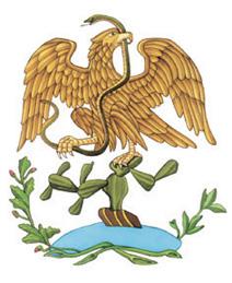 bullae o sellos Esc-1810