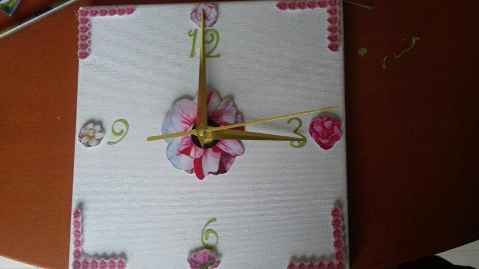 des horloges Pour_m13