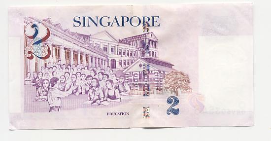 SINGAPUR Singap10