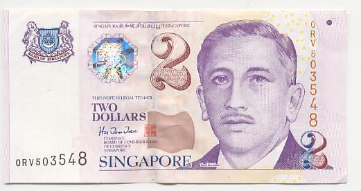 SINGAPUR Z_sing10