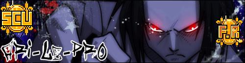 Corto Salia Sasuke11