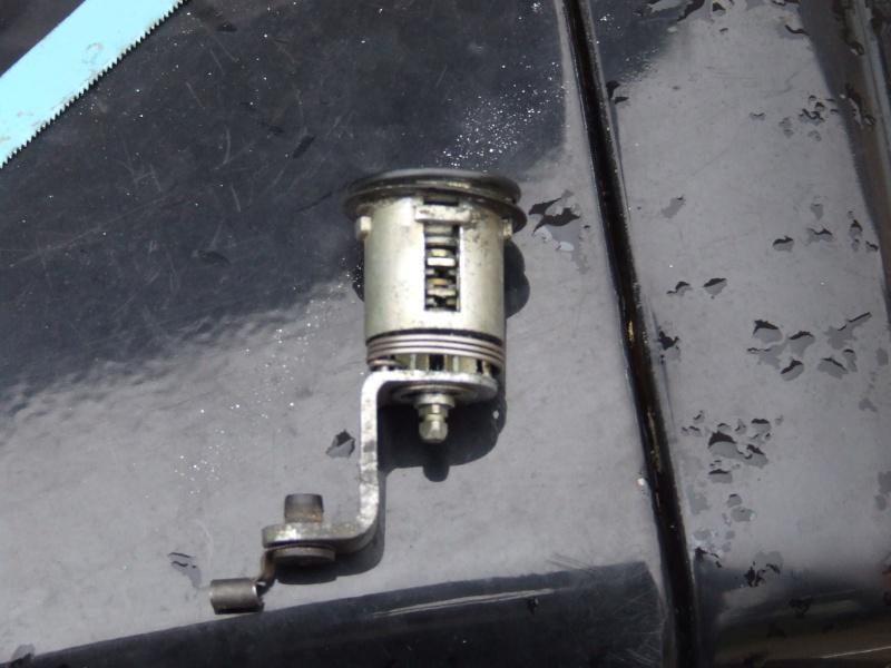 petite réparation sur yj de thalie 2007_121