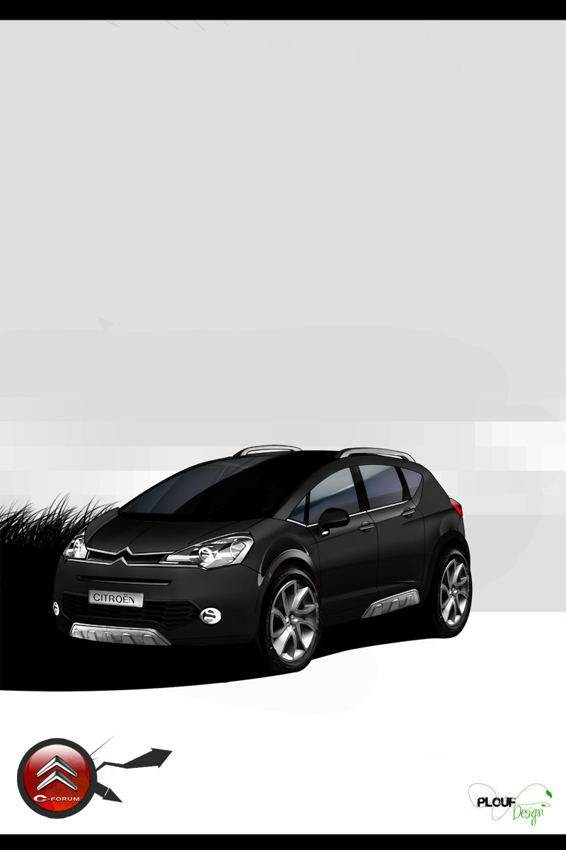 [INFORMATION] Citroën C4 Aircross [J4] Citroe11