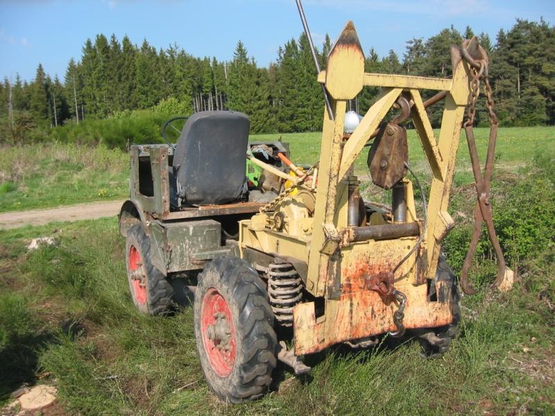 401 modifié forestier Img_0010