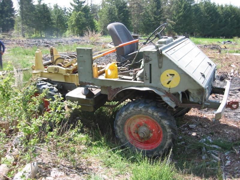 401 modifié forestier Img_0011
