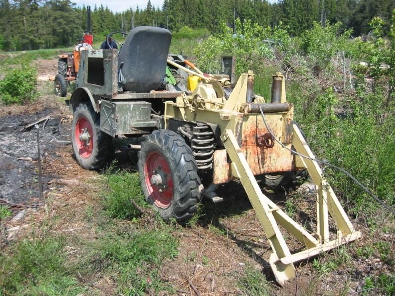401 modifié forestier Img_0013