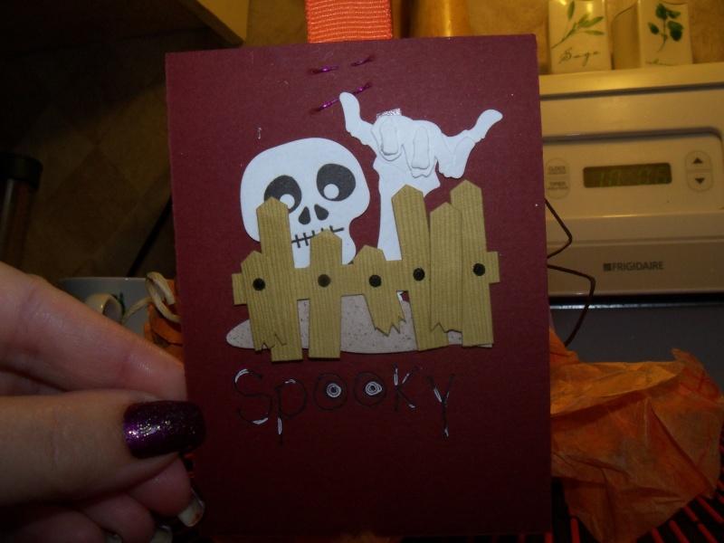 Petites boites halloween 2010-113