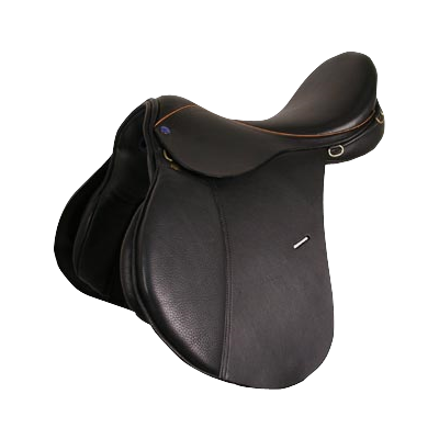 Catalogue pour le cheval Selle_10