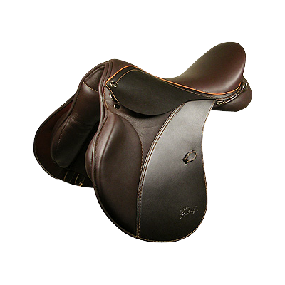 Catalogue pour le cheval Selle_11