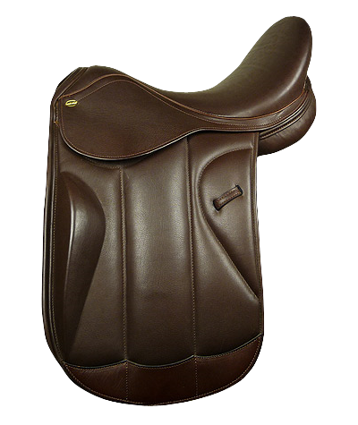 Catalogue pour le cheval Selle_13