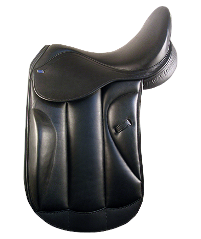 Catalogue pour le cheval Selle_14