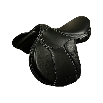 Catalogue pour le cheval Selle_15