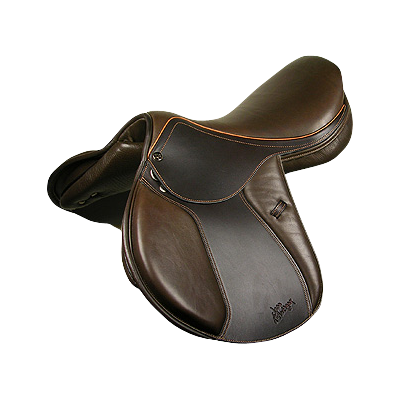 Catalogue pour le cheval Selle_16