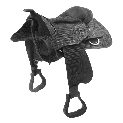 Catalogue pour le cheval Selle_18