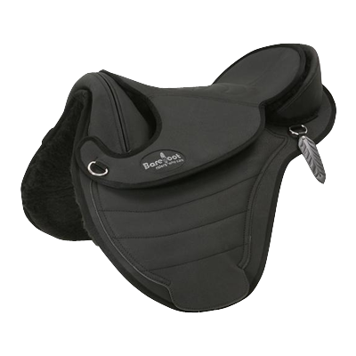Catalogue pour le cheval Selle_20