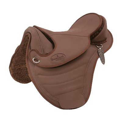 Catalogue pour le cheval Selle_21