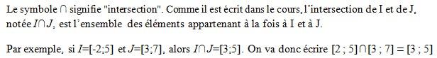 question sur le DM  Euclid10