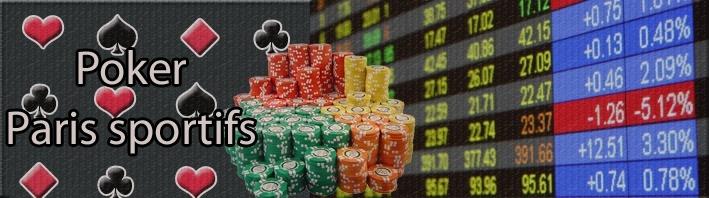 Sport & Poker