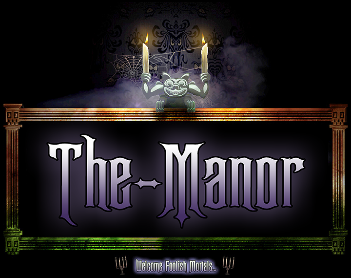 The-Manor
