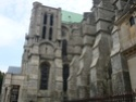 Chartres (Eure et Loire) 23_24_11