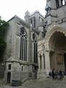 Chartres (Eure et Loire) 23_24_12