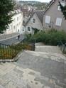 Chartres (Eure et Loire) 23_24_14