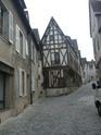 Chartres (Eure et Loire) 23_24_15