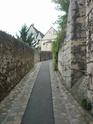 Chartres (Eure et Loire) 23_24_16