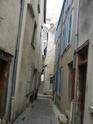 Chartres (Eure et Loire) 23_24_17