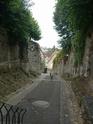 Chartres (Eure et Loire) 23_24_18