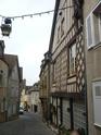 Chartres (Eure et Loire) 23_24_19