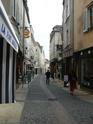 Chartres (Eure et Loire) 23_24_22