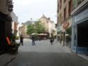 Chartres (Eure et Loire) 23_24_23