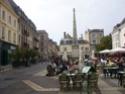 Chartres (Eure et Loire) 23_24_24