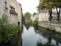 Chartres (Eure et Loire) 23_24_25