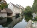 Chartres (Eure et Loire) 23_24_26